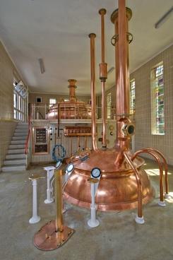 belgium brewery beer