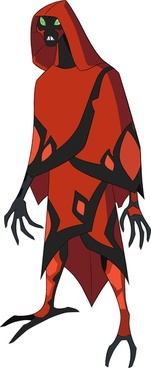 ben 10 ultimate big chill