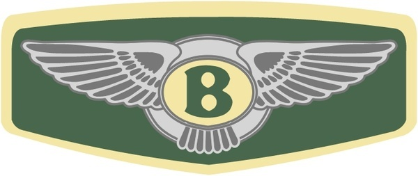Bentley Free Vector Download 3 Free Vector For Commercial Use