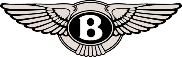 bentley free vector download 3 free vector for commercial use rh all free download com Bentley Logo Outline bentley university logo vector