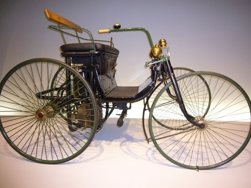 benz mercedes museum