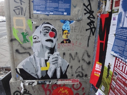berlin graff graffiti