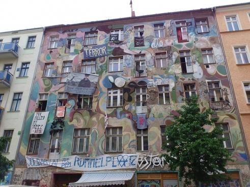 berlin kreuzberg friedrichshain