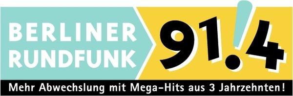 berliner rundfunk 914