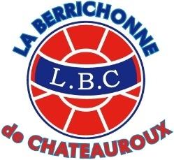 Berrichonne de Chateauroux