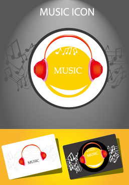 best creative business card vector