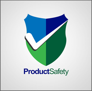 best product safety seal free doownload