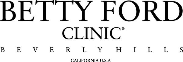 betty ford clinic