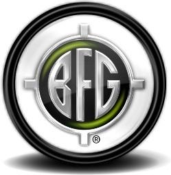 BFG Tech