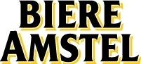 Biere Amstell logo