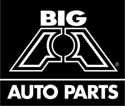 Auto Parts Png Free Vector Download 61 967 Free Vector For
