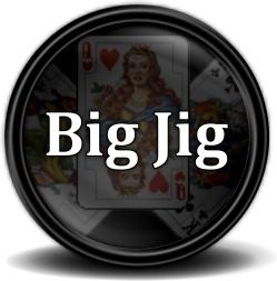 Big Jig 1