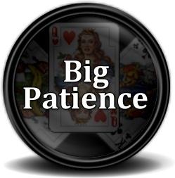 Big Patience 3