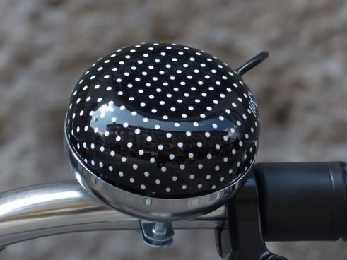 bike bell bell bimmeln