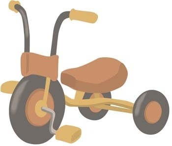 bike sport vector 15