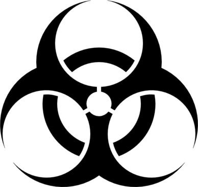 biohazard vector free vector download 14 free vector for rh all free download com biohazard vector logo biohazard vector logo