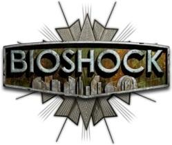 Bioschock another version 7