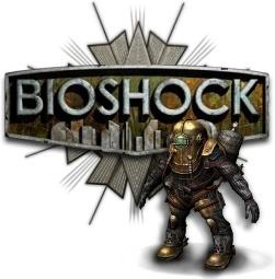 Bioschock another version 8