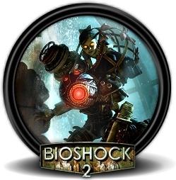 Bioshock 2 2