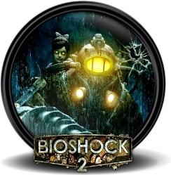 Bioshock 2 9