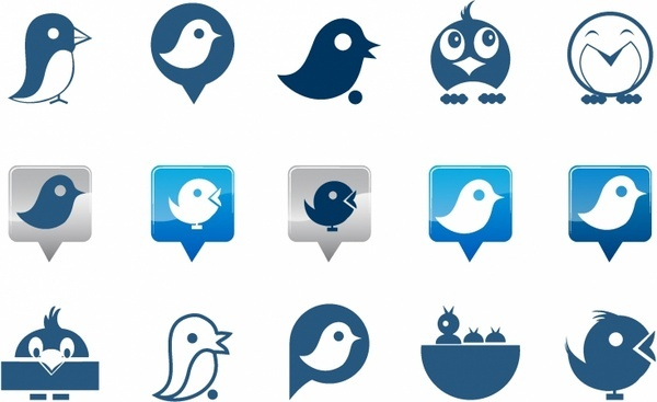 Bird free vector download (3,055 Free vector) for commercial
