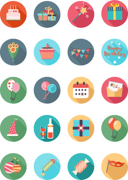 birthday party care happy