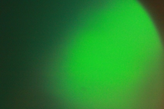 black and green background