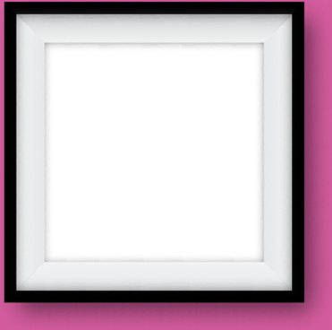 Photo Frame Border Design Free Vector Download 8693 Free Vector
