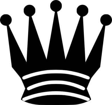queen crown vector art free free vector download 216 148 free rh all free download com crown line art vector pageant crown vector art