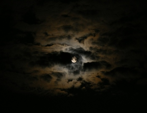 Dark Black Clouds Free Stock Photos Download 12 074 Free Stock Photos For Commercial Use Format Hd High Resolution Jpg Images Sort By Popular First