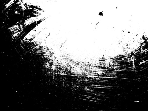 black grunge background art vectors