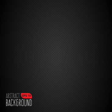 Black Abstract Wallpaper Free Vector Download 22094 Free
