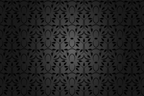 Vector Black Diamond Wallpaper Free Vector Download 11 589 Free