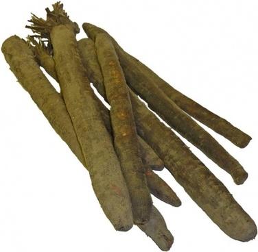 black roots root ingredients