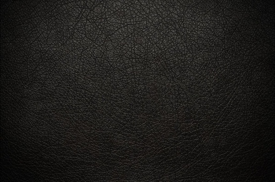black texture texture background 01 hd pictures
