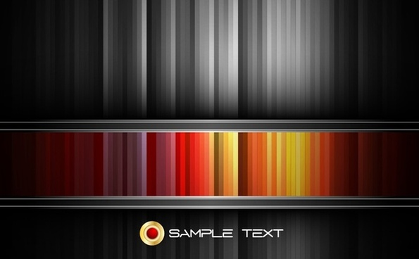 abstract dark background modern shiny style