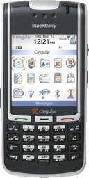 BlackBerry 7130c