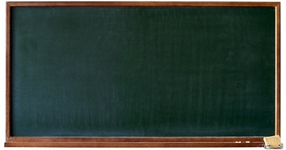 blackboard free stock photos download 27 free stock photos for