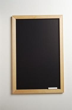 blackboard picture 3
