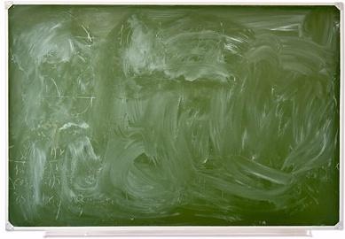 blackboard picture 4