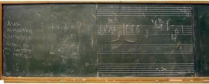 blackboard picture 5