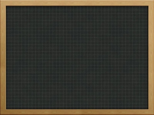 blackboard psd layered