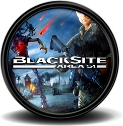 Blacksite Area 51 new 1