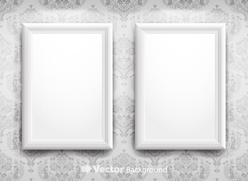 Frame free vector download (5,912 Free vector) for commercial use ...