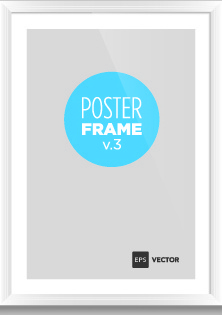christmas poster template free vector download 24 342 free vector