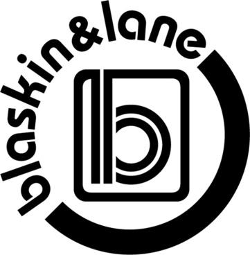 blaskin lane