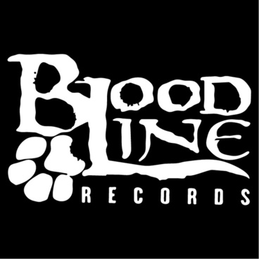 blood line records 0