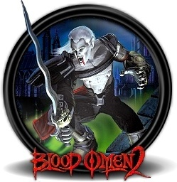 Blood Omen 2 1