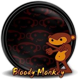 Bloody Monkey 1