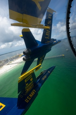 blue angels jets fighters